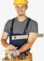 CARPENTRY, REMODELING EXPERT HANDYMAN SERVICES IN SHARJAH