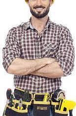 BEST HANDYMAN EXPERT IN ELECTRICAL REPAIR AND INSTALLATION SERVICES