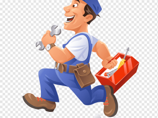 EXPERT AND EXPERIENCED HANDYMAN SERVICES