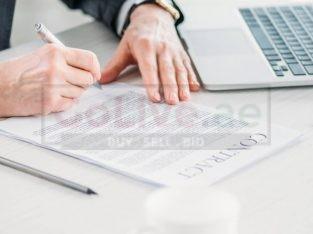 Car sale agreement dubai ( Dubai Mubaya Service )