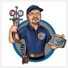 All kind of Air conditioning repair services in Sharjah