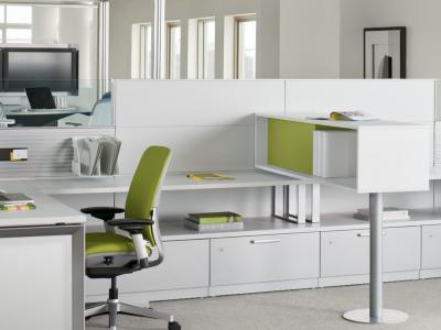 Best Office Furniture Buyer in Dubai ( Used Furniture Buyer )