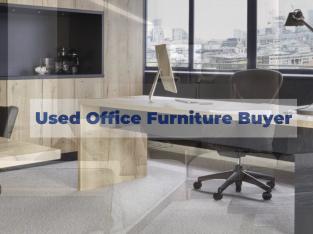 Used furniture in Abu Dhabi ( Used Furniture Buyer )