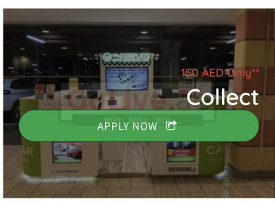 How to Make Car Sales Deed ( Mubaya Only for 150 AED )