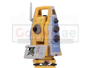Find reconditioned topcon total station for sale