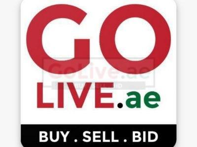 Dubai Car Selling Agreement Only 150 AED ( Best Mubaya Service in dubai )
