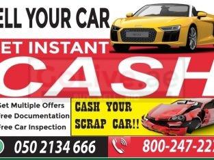 Car Selling Agreement Dubai ( Mubaya Service )
