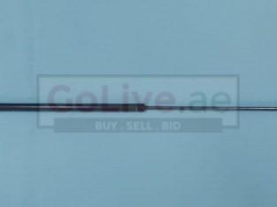 AUDI A4 2009 TO 2012 BONNET SHOCK STRUT LIFT SUPPORT PART NO 8T0 823 359 ( Genuine Used AUDI Parts )