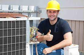 Sajid Mehmood Air Conditioner Repair and Refrigerator Repair Sharjah-Branch 1