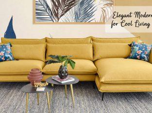 Used Furniture Buyer in Dubai ( Meadows Furniture Buyer )