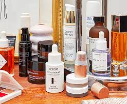At saada international all best beauty products
