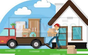 PROFESSIONAL MOVERS REMOVALS AND SHIFTING