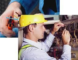 Kreston Home Maintenance Experts