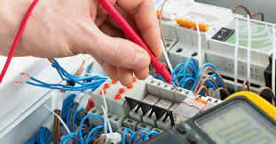 TAI Technical, Handyman Dubai