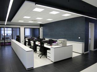 OFFICE REMODELING IN DUBAI 0509221195