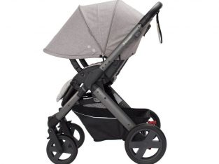 stroller 2 seat for sale