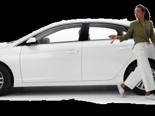 Damas Rent A Car Dubai