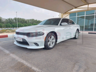 Dodge Charger 2015 for sale