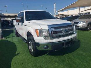 Ford Flex 2014 AED 58,000, GCC Spec, Fog Lights, Negotiable