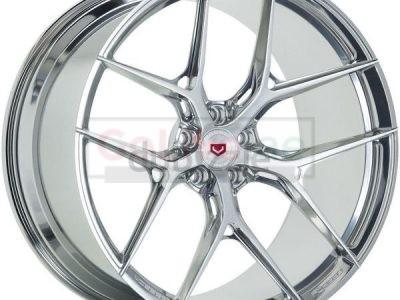 SuperCar brand New Vossen S21 Wheels