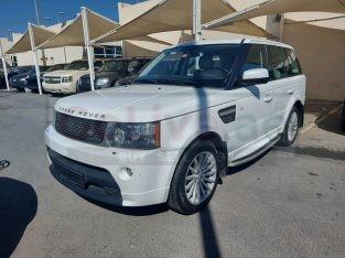 Range Rover Sport 2013 for sale