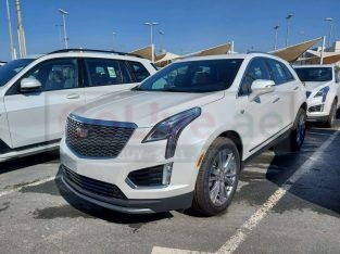 Cadillac XTS 2020 for sale
