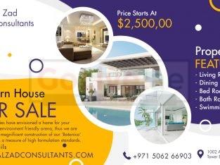 Real estate Brokers in Turkey