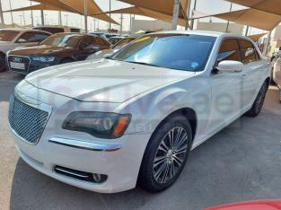 Chrysler AWD 300 S 2014 for sale