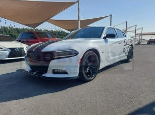 Dodge Charger 2018 for sale