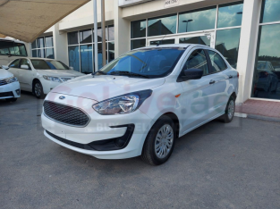 Ford Figo 2019 for sale