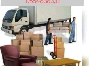 Azad Movers And Packers Best Service For You