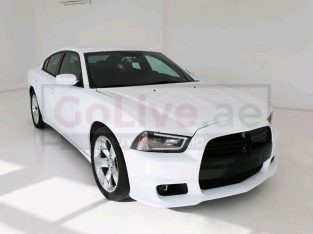 Dodge Charger 2011 for sale
