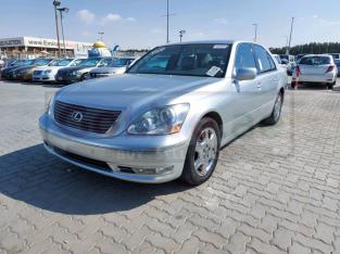 Lexus IS-Series 2012 for sale