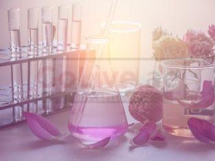 Get Premium Perfume Testing Services in Ajman