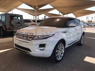 Land Rover LR4 2014 for sale