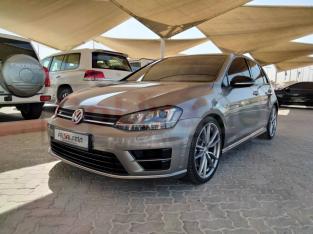 Volkswagen Golf 2016 for sale