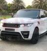 Range Rover Sport 2014 FOR SALE
