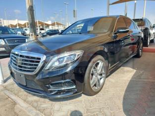 Mercedes Benz SL-Class 2014 for sale