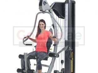 Home gym equipment – gym equipment