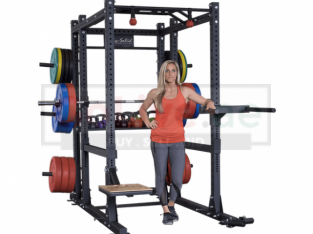 How good is your Home Gym Equipment