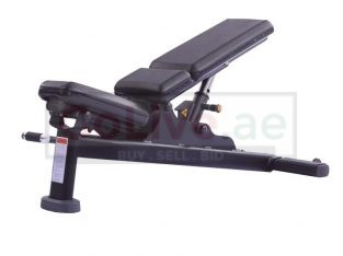 Weight Lifting Bench | Gym Bench