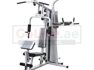 Home Gym Equipment in Dubai