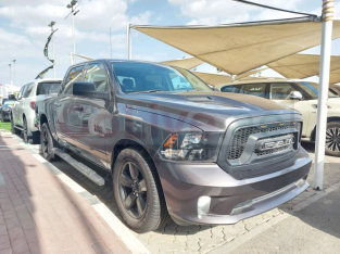 Dodge Ram 2019 for sale