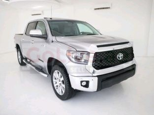Toyota Tundra 2015 for sale