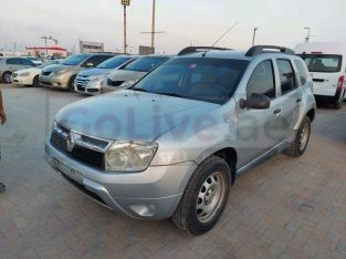 Renault Duster 2013 for sale