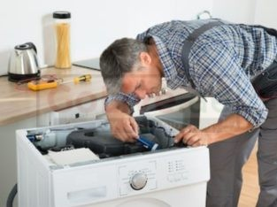 Samsung or lg washing machine repair jumeriah park