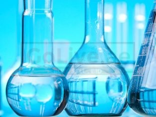 Get Medical Alcohol isopropyl Testing Services in UAE
