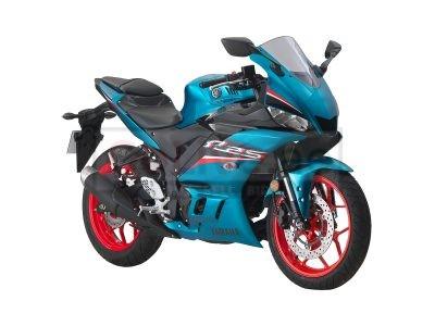 WE BUY ANY MOTORCYCLE IN DUBAI ( DUBAI USED SPORTS BIKE BUYER )