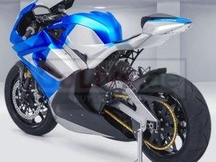 Dubai Sports Bike Buyer ( Used Motorcycles Dealer in UAE )