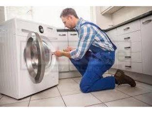 Teka washing machine repair jumeriah park